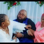 Video: Zuchu – Nyumba Ndogo