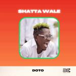 Shatta Wale – Doto
