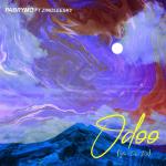 PaBrymo ft Zinoleesky – Odoo (Ya Pa Pa)