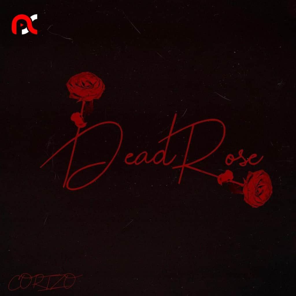 Corizo – Dead Rose Chronicles 2 EP (Album)