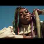 VIDEO: Niniola – Too Sweet (O Dun)
