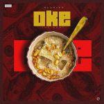 Oladips – Oke (The Goat)