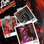 Ckay – Love Nwantiti (Remix) ft. DJ Yo & AX'EL