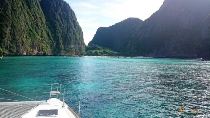 Thailand Sailing Training (9)