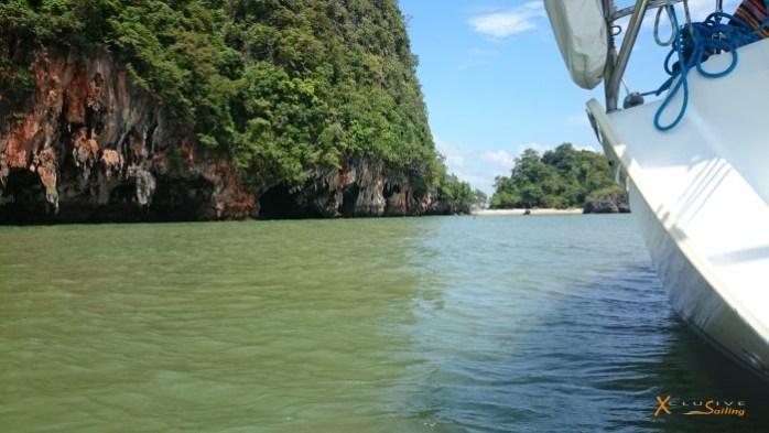 Thailand Sailing Training (95)