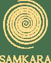 logo samkara