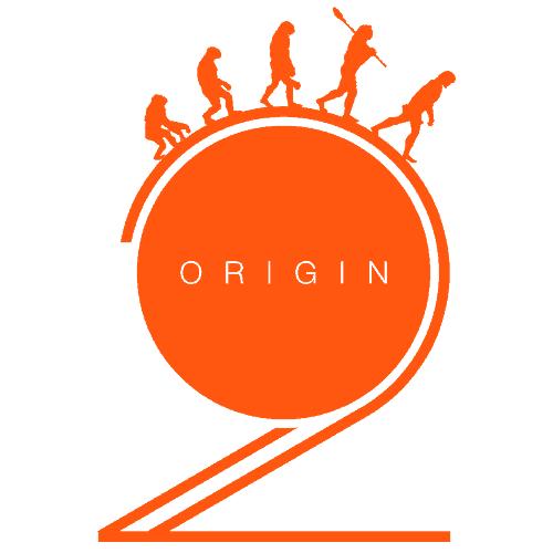 Xcode Life Origin 2.0 Ancestry Raw Data Analysis