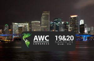 XConnect AWC Miami 2020