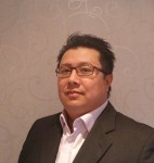 Peter Wong. XConnect. Business Development Manager