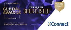 Carrier Community Global Awards 2021 shortlist