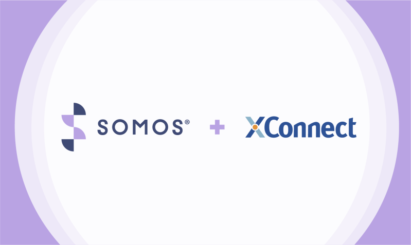 Somos and XConnect