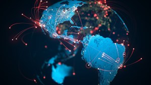 Global Number Portability, Number Range and HLR Lookup data available from XConnect.
