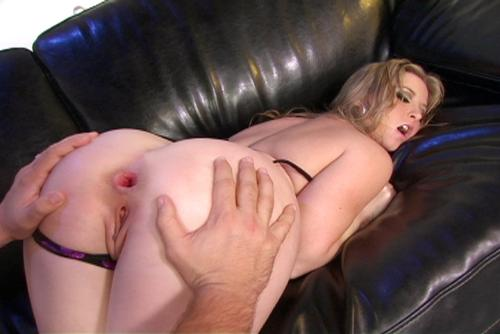 Has Sunny Lane Done Anal  C2 B7 Wet Pussy Close Ups
