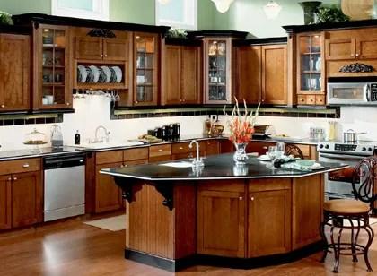 www.kitchen.com kitchen refrigerator basic kernel for minor tweaking