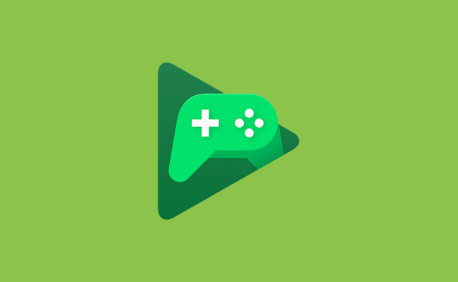 Google Tests A New Play Games Design With A Revamped Home