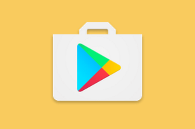 Google Play will stop serving native apps without 64-bit CPU support