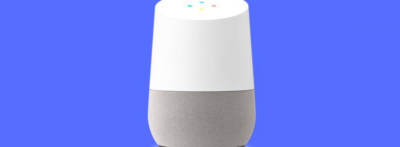 Google Home now supports reading from imported URL and iCal calendars
