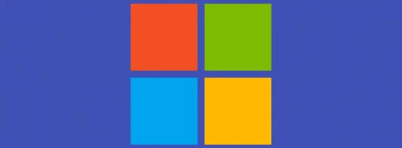 Microsoft Translator adds AI-powered Offline Language Packs