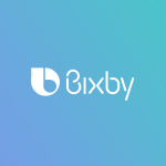 Bixby 2.0 Samsung Galaxy S9, Galaxy S9+, and Note9