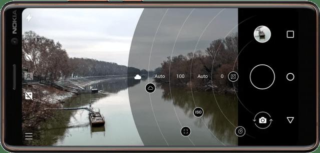 Image result for Nokia Camera