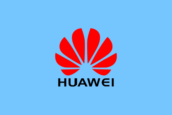 Huawei Mate 20 Pro and Mate 20 X update optimizes face