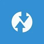 TWRP Motorola One Power Moto Z3 Play