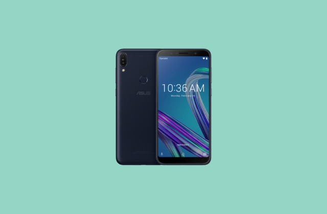 Over one million units of the Asus ZenFone Max Pro M1 have been sold