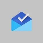 google inbox gmail