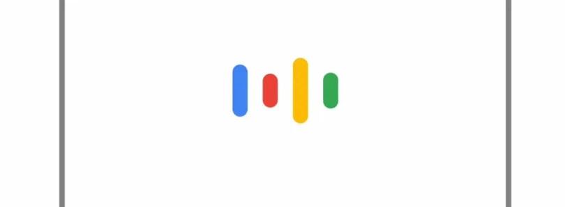 Google Smart TV Kit will bundle a Google Home Mini and