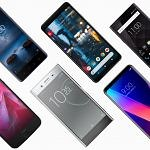 Upcoming Android smartphones from Xiaomi, Motorola, OPPO, Google, Samsung, Huawei, and more