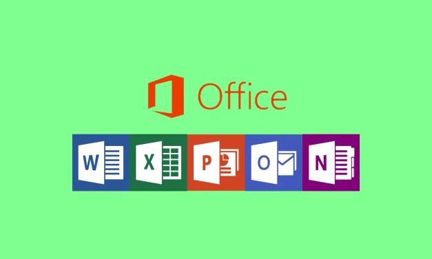 Microsoft Office 2016-2019 RUS-ENG x86-x64 (AIO) 2022 Free Download Torren