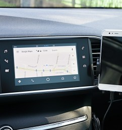 how to use a wired android auto head unit as a wireless android auto unit [ 1200 x 798 Pixel ]