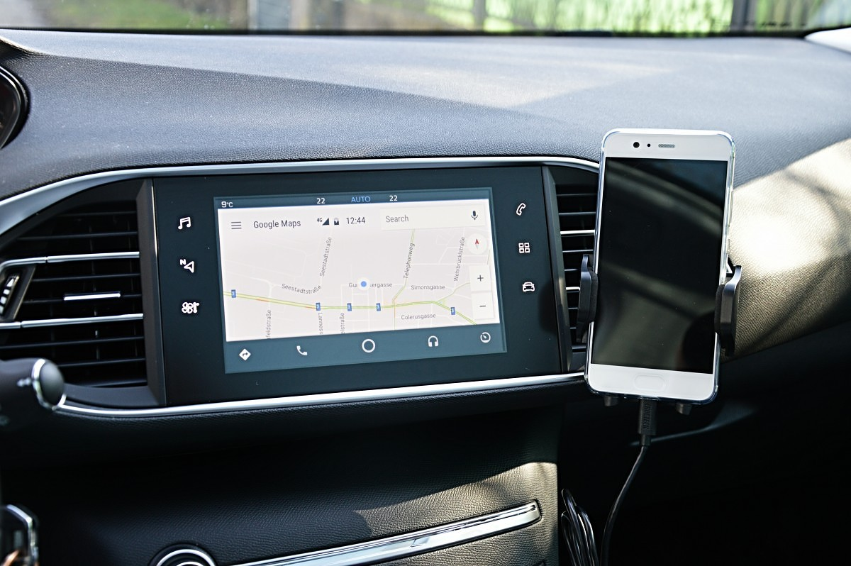 hight resolution of how to use a wired android auto head unit as a wireless android auto unit