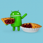 android security android pie system tracing