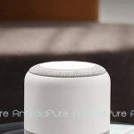 Moto Smart Speaker