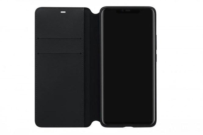 Huawei Mate 20 Pro PU Wallet