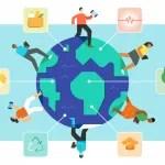 google play social impact