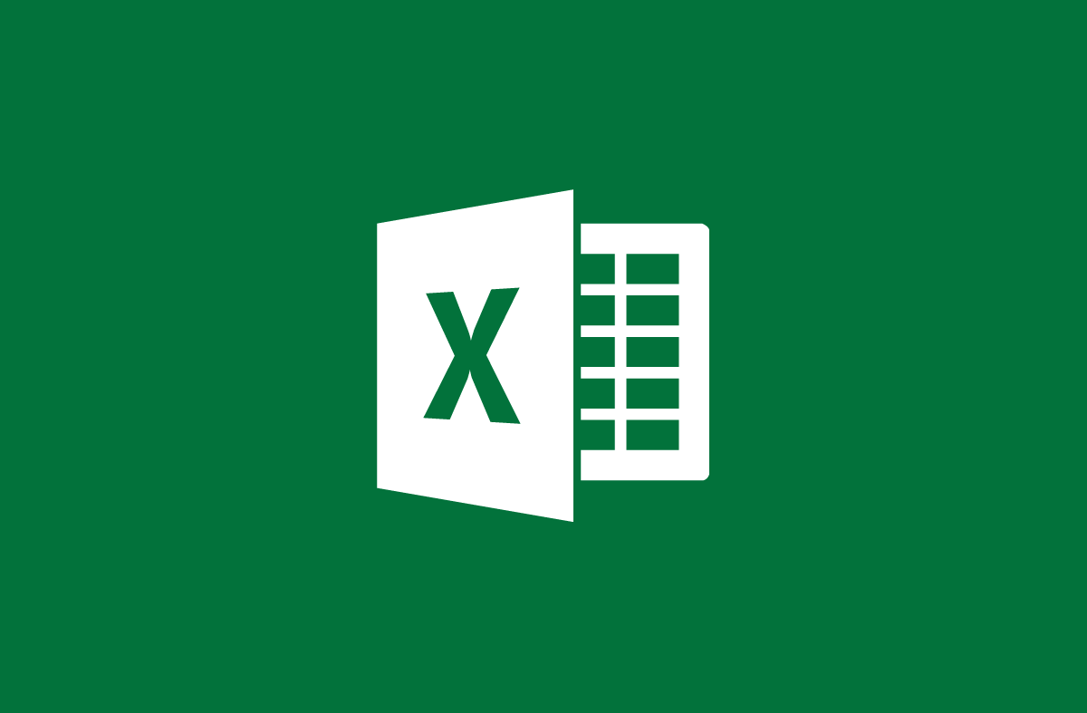 Microsoft Excel Mobile Can Convert Photos Of Data Tables