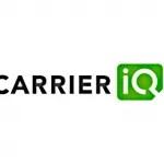 carrier IQ
