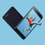 The ASUS Zenfone 4 Max is getting Android 8.1 Oreo based on ZenUI 5.0.