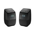 insigina speaker pairing