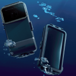 mate 20 pro waterproof case