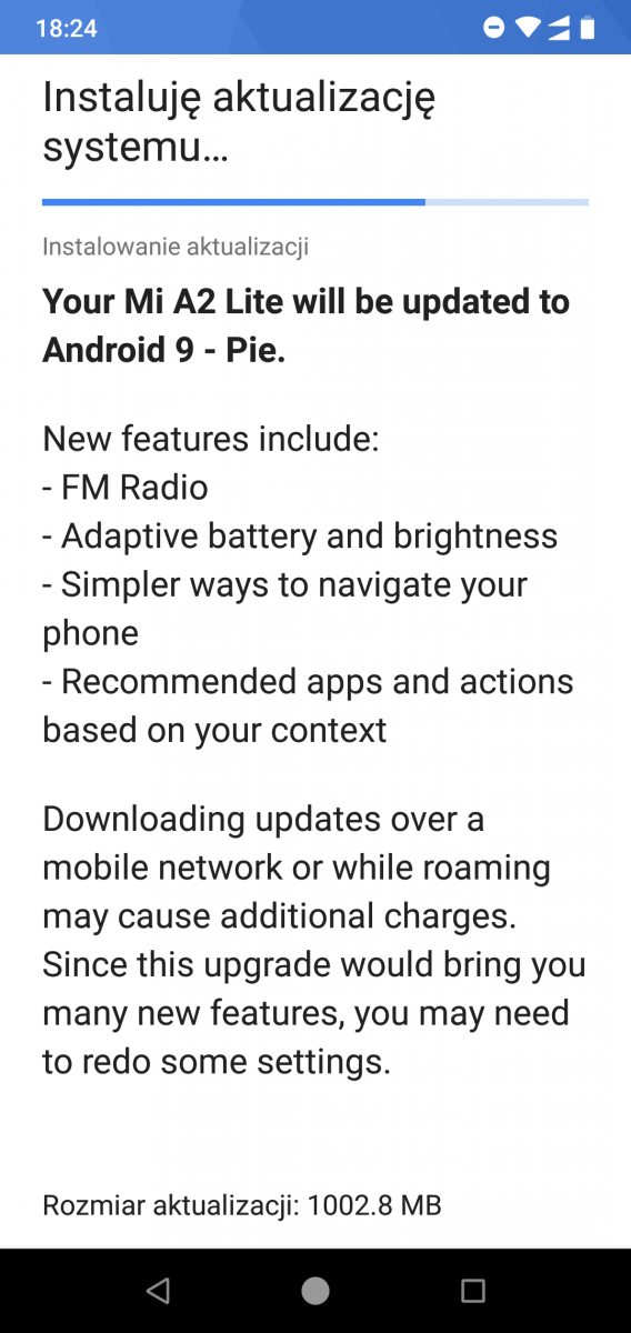 Dolby Atmos Android Pie Xda