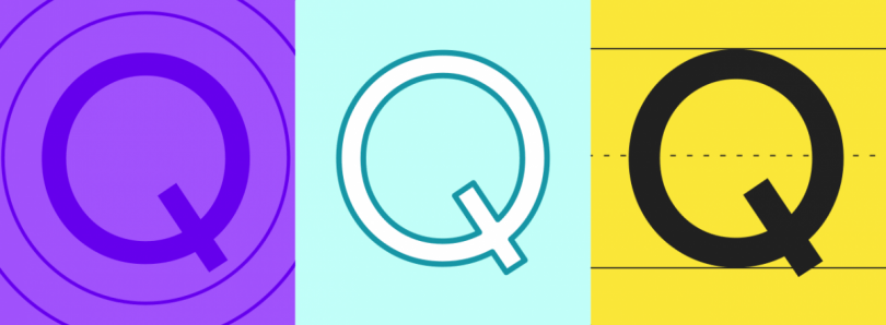 "Phone Hacks – ""Android Q may ship with new Font, Icon Shape, and Accent Color Overlays"""