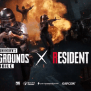 Pubg Mobile V0 11 0 Update With Resident Evil 2 Zombie