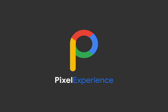 Pixel Experience based on Android Pie gets ported to the Exynos