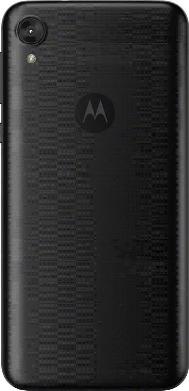 The Motorola Moto E6 Launches Today On Verizon For 149