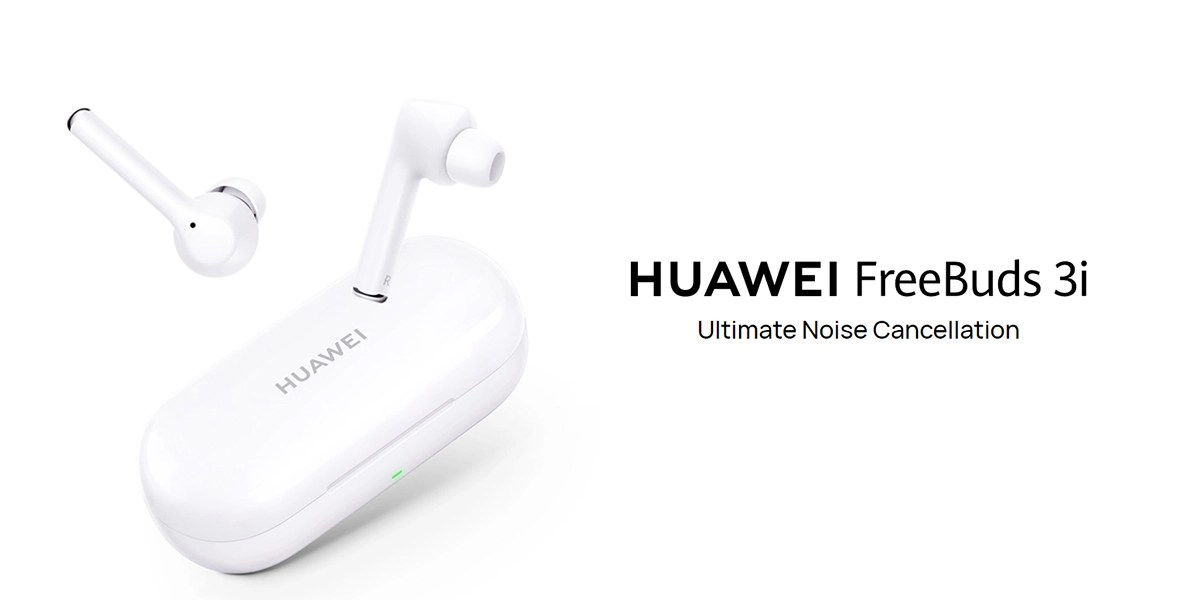 The Huawei FreeBuds 3i and Honor Magic Earbuds are affordable true ...