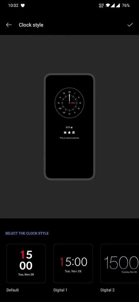 OxgenOS Open Beta 14/4 OnePlus 7 Pro OnePlus 7T Pro