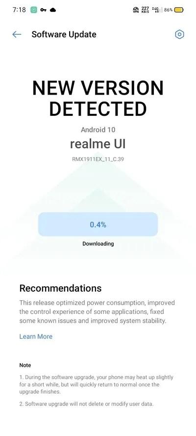 realme_5_android_10_realme_ui